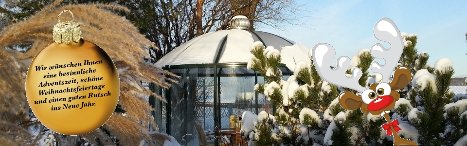 hofundgarten-wittstock-pavillon-advent