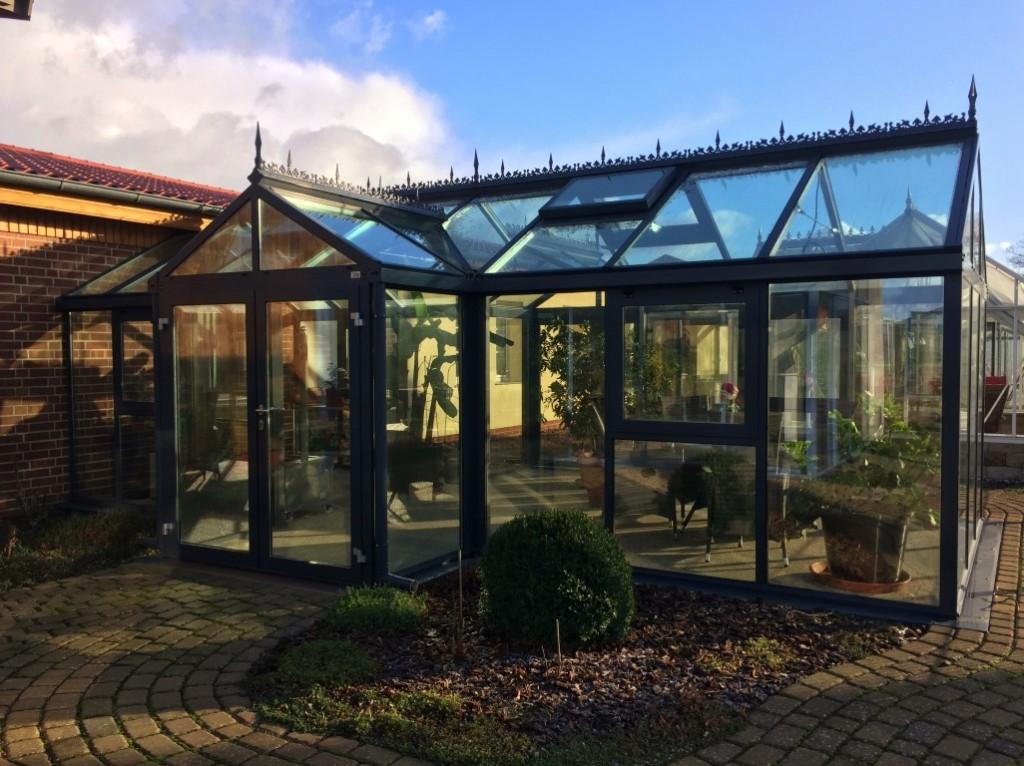 ausstellung-wittstock-orangerie-wintergarten