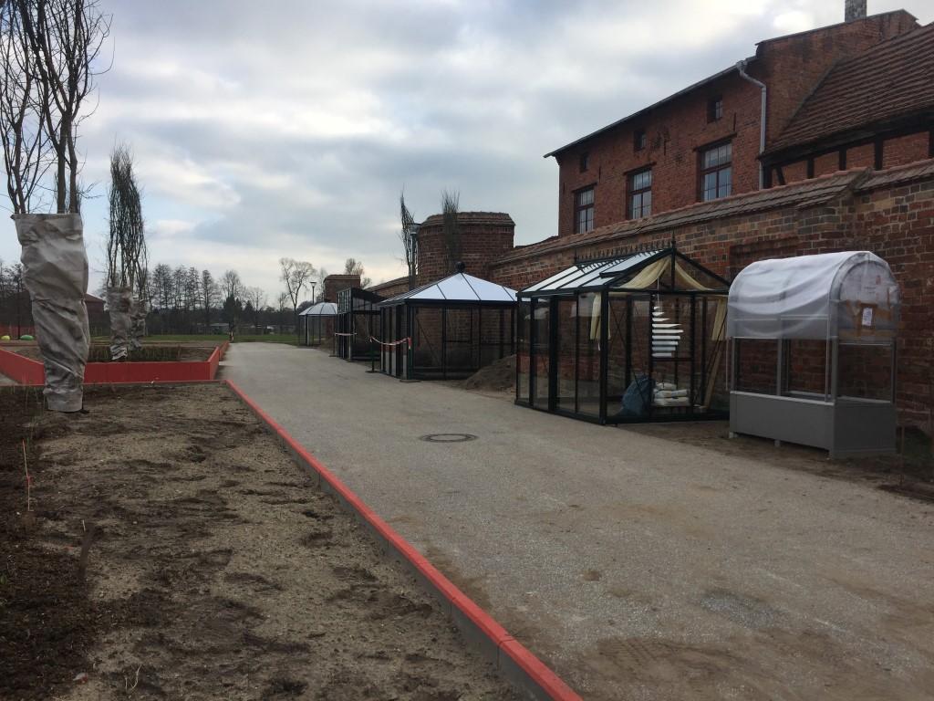 ausstellung-laga-2019-wittstock