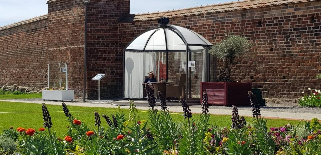 verdrehbarer-pavillon-rondo-laga-2019