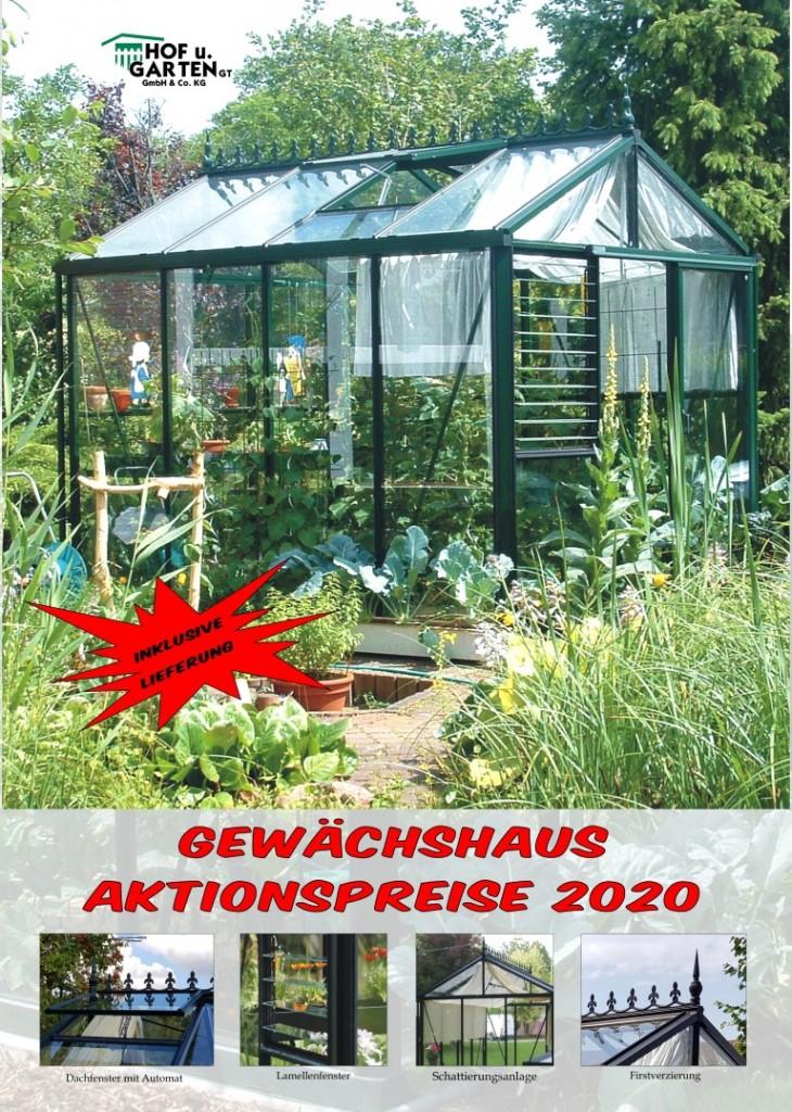 aktionshaus-viktorian-promo-2020-komplettflyer